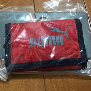 プーマ(PUMA)のプーマ財布PUMA(財布)