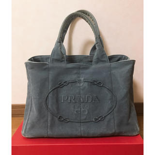 9a862f400b16 41ページ目 - プラダ カナパ バッグの通販 6,000点以上 | PRADAの ...