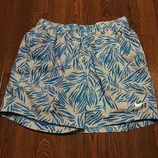 ナイキ(NIKE)の海水パンツ ハーフパンツ(水着)
