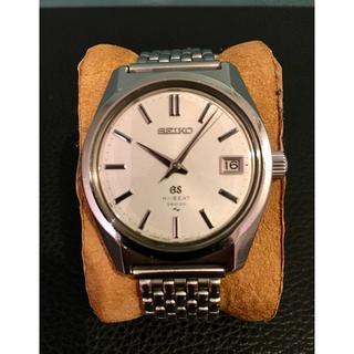 グランドセイコー(Grand Seiko)の45グランドセイコー(腕時計(アナログ))