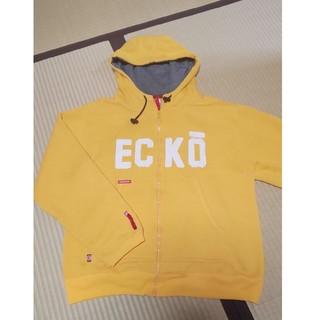 エコーアンリミテッド(ECKO UNLTD)のエコーアンリミテッド パーカー(パーカー)