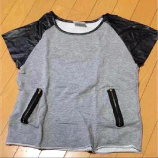エピス(EPICE)のエピス 半袖(Tシャツ(半袖/袖なし))
