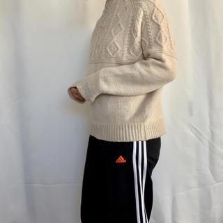 アディダス(adidas)のadidas ジョガーパンツ (パンツ/スパッツ)