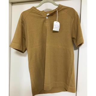 クアドロ(QUADRO)のquadro Tシャツ カットソー 新品(Tシャツ/カットソー(半袖/袖なし))