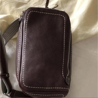 04550a1f8820 土屋鞄製造所(パープル/紫色系)の通販 6点 | 土屋鞄製造所を買うならラクマ