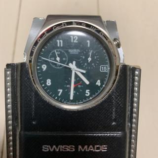 swatch腕時計 新品