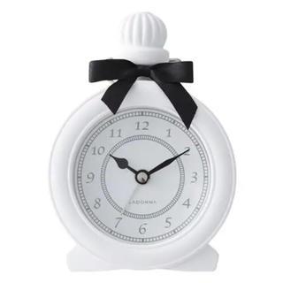 フランフラン(Francfranc)の専用出品 時計 アラーム(置時計)