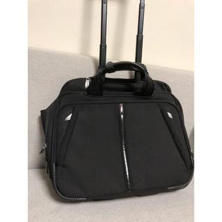 エースジーン(ACE GENE)のNEOPRO ビジネス キャリーバッグ スーツケース(トラベルバッグ/スーツケース)