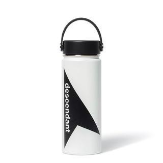 18SS DESCENDANT Hydro Flask ボトル 水筒 WTAPS