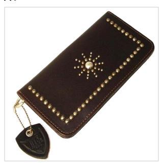 ハリウッドトレーディングカンパニー(HTC)のハリウッドトレーディングカンパニー 長財布(長財布)