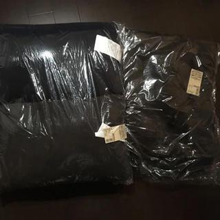 ムジルシリョウヒン(MUJI (無印良品))の無印良品 福袋 3点セット(毛布)