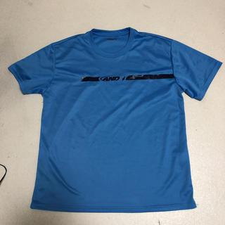 アンドワン(And1)のAND1 tシャツ(バスケットボール)