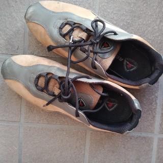 エコー(ECHO)の男性靴(その他)