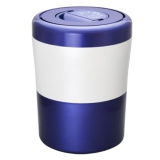 生ゴミ処理機 パリパリキューブ(生ごみ処理機)
