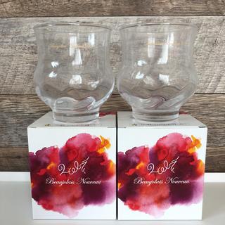トウヨウササキガラス(東洋佐々木ガラス)の東洋佐々木グラス グラスセット(グラス/カップ)