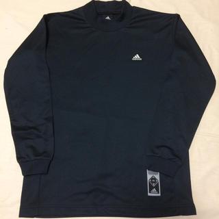 アディダス(adidas)のアディダス  アンダーシャツ 160 サッカー 野球など(ウェア)