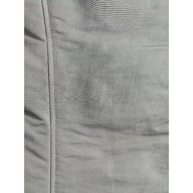UNIQLO(ユニクロ)のウルトラウォームダウンコート 黒 M メンズのジャケット/アウター(マウンテンパーカー)の商品写真