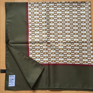 リサーチ(....... RESEARCH)の新品 アーバンリサーチ スカーフ(バンダナ/スカーフ)