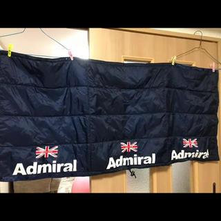 アドミラル(Admiral)のアドミラル ウォームケット(その他)