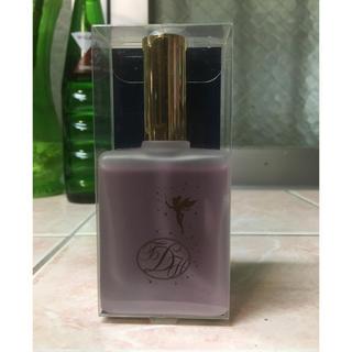 ディズニー(Disney)のDisney TDHオードパファム ヴィクトリアンローズ 30㎖(香水(女性用))