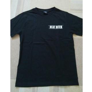 ダイエットブッチャースリムスキン(DIET BUTCHER SLIM SKIN)のMarlboro×DIET BUTCHER SLIM SKIN コラボTシャツ(Tシャツ/カットソー(半袖/袖なし))