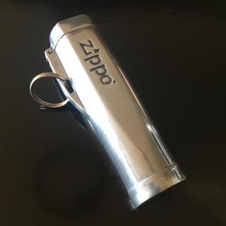 ジッポー(ZIPPO)のZippo 吸殻入れ(灰皿)