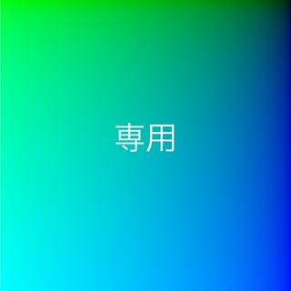 カオル(KAORU)のkaoru  k18ネックレス(ネックレス)