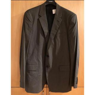 プラダ(PRADA)のPRADA スーツ(セットアップ)