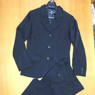 ニッセン(ニッセン)のニッセン 3ボタンスーツ 男児150センチ 卒業式向け(ドレス/フォーマル)