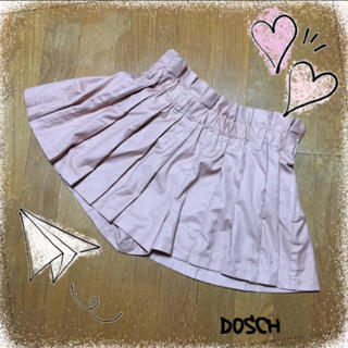ドスチ(Dosch)のDOSCH(ショートパンツ)