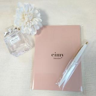 エイミーイストワール(eimy istoire)のeimy スケジュール帳 2019(カレンダー/スケジュール)