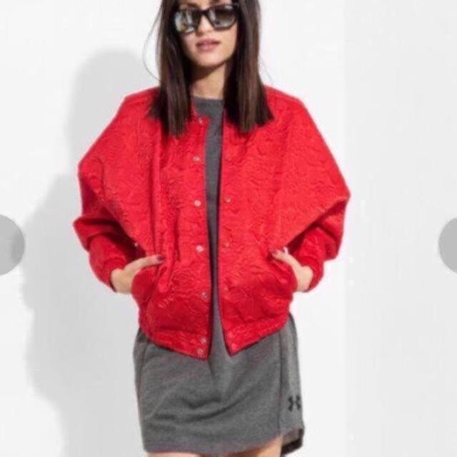 adidas(アディダス)のadidas originals  アディダス オリジナルス  ジャケット レディースのジャケット/アウター(ダウンジャケット)の商品写真