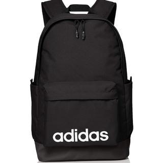 アディダス(adidas)のリュック リニアロゴ バックパック(バッグパック/リュック)