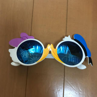 ディズニー(Disney)のディズニー サングラス(サングラス/メガネ)