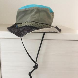 カブー(KAVU)のKAVUの帽子(その他)