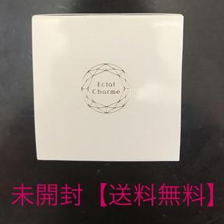 ファビウス(FABIUS)のぽっちゃんさん【専用】エクラシャルム 薬用ホワイトニングジェル(オールインワン化粧品)