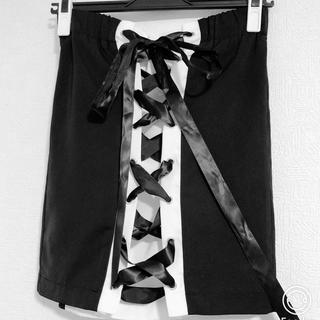 ナディア(NADIA)のtight skirt ♡ NADIA PAMEO POSE(ひざ丈スカート)
