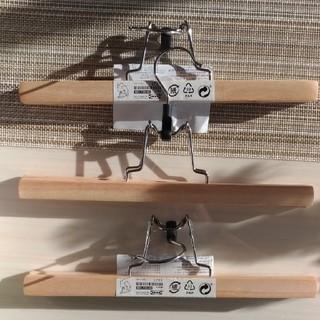 IKEA - IKEA 子供用コートハンガー HANGA 11本セット プラス2本も可の ... 8ebf491faaa31