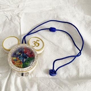 ディズニー(Disney)のディズニー35周年 ハピエストメモリーメーカー(その他)
