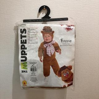 ディズニー(Disney)のDisney THE MUPPETS 仮装 コスチューム(衣装)