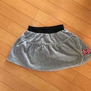 ディズニー(Disney)のスカート120(スカート)