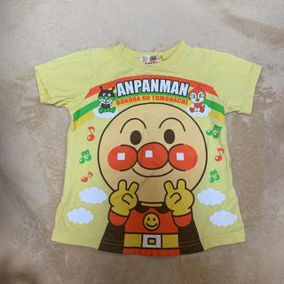 アンパンマン(アンパンマン)のアンパンマン 95(Tシャツ/カットソー)