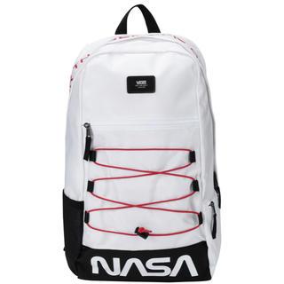 バンズボルト(VANS VAULT)のNASA × Vans SPACE VOYAGER COLLECTION(バッグパック/リュック)