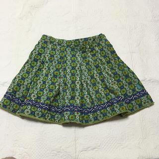 オイリリー(OILILY)のオイリリー  スカート 128(スカート)