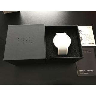 ソニー(SONY)のソニー SONY メンズ 腕時計 TicTAC 福袋 送料無料(腕時計(デジタル))