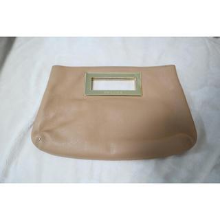 マイケルコース(Michael Kors)のマイケルコース バック 鞄(ハンドバッグ)