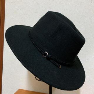 アンテプリマ(ANTEPRIMA)の新品 アンテプリマ ハット 帽子(ハット)