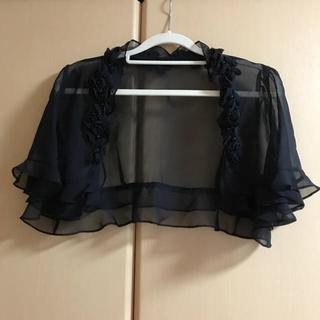 ボレロ 黒♡(ボレロ)