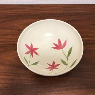 シビラ(Sybilla)のシビラ 大皿(食器)