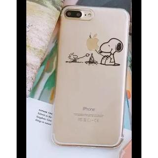 iPhone8plusケース(スマホケース)